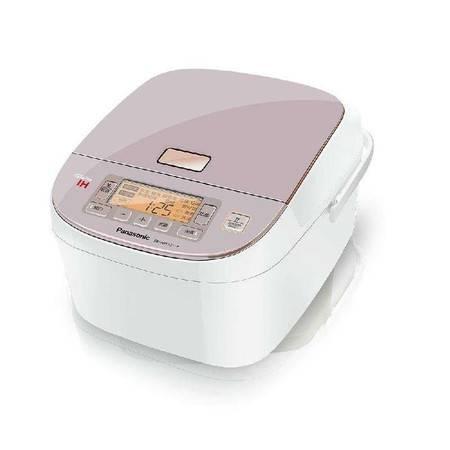 松下/PANASONIC SR-ANY181-P IH电磁加热电饭煲5L(对应日标1.8L)