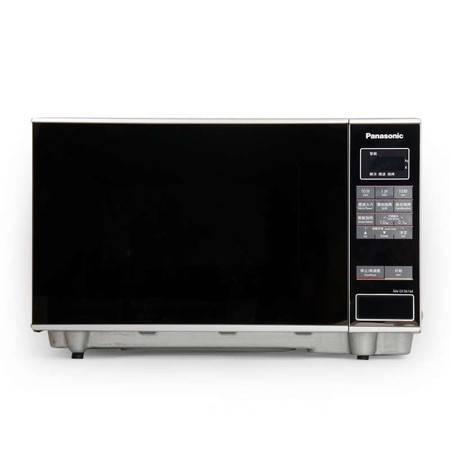 松下/PANASONIC NN-GF361M 家用多功能微波炉微波烤箱一体