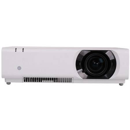 索尼 投影仪 商务办公 高清宽屏投影机 VPL-CW279(5100流明 WXGA)