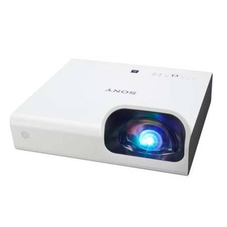 索尼 VPL-SW225 商务办公投影机(短焦 宽屏)