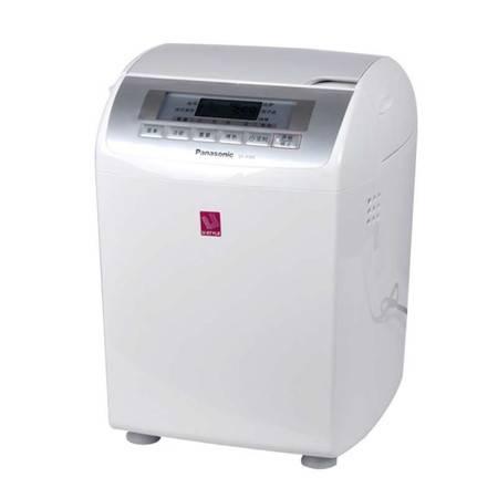 松下/PANASONIC SD-P205 全自动面包机 自动果料投放