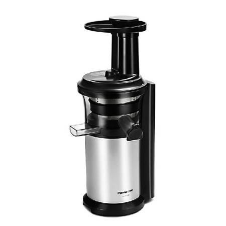 松下/PANASONIC MJ-L500 多功能榨汁机原汁机