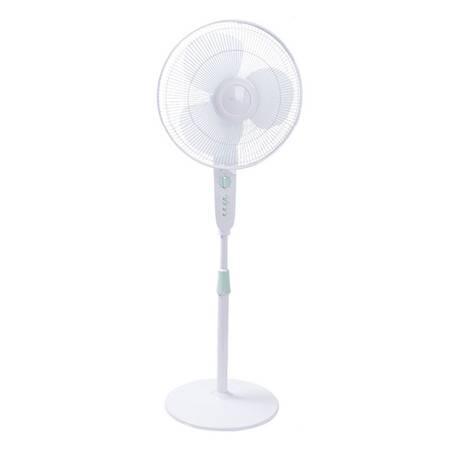 【一百】格力落地电风扇FD-4030A(全店满58起配送)