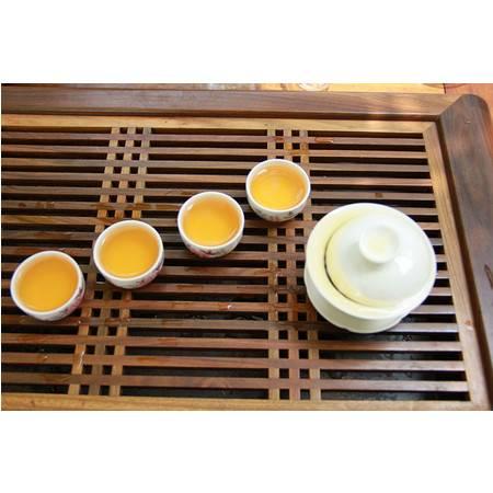 四川·蒲江息心斋雀红三道人物茶红茶叶系列之母亲茶叶简装100g