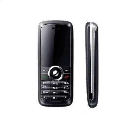 华为电信老人机天翼直板老人手机电霸老年人手机大字大声大屏老年机超长待机