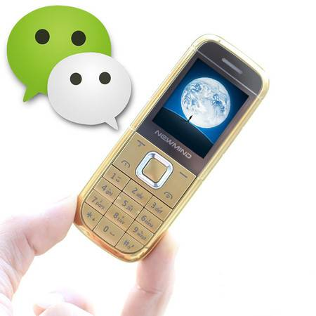 新款2016时尚迷你手机超小薄老人机卡通直板手机迷你袖珍小手机备用手机儿童手机老年机移动联通