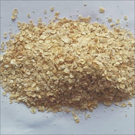燕麦片(碎片)