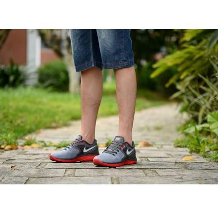 Nike耐克登月4S网纱 LunarEclipse 4S男子运动鞋女跑步鞋