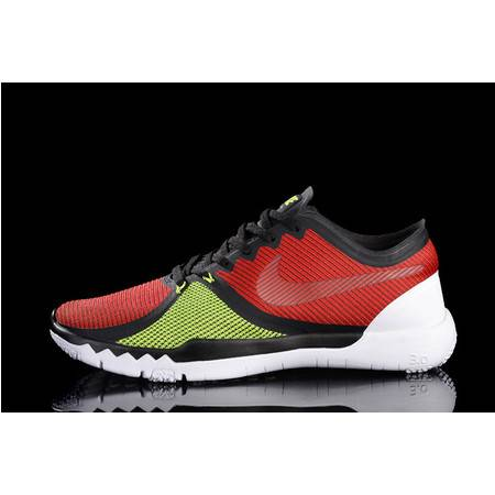 NIKE 耐克 FREE TRAINER 3.0 V4耐克男子训练鞋