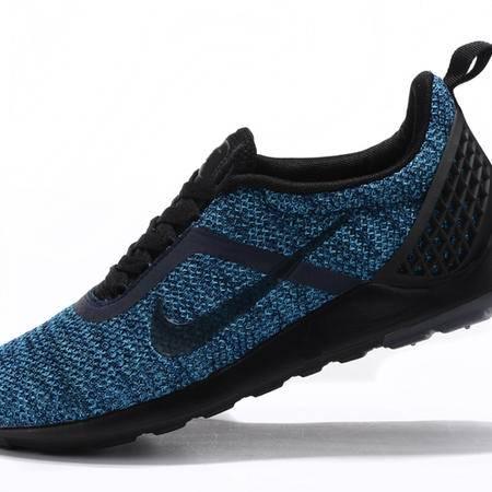 NIKE 耐克 LUNARESTOA 2 SE 男女运动鞋 透气跑步鞋