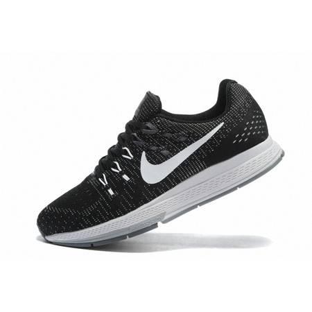 Nike 耐克女鞋跑鞋 新款AIR ZOOM气垫男子跑步运动鞋