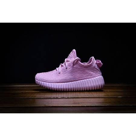 adds 阿迪达斯童鞋Adidas Yeezy350椰子童鞋