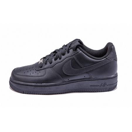 Nike Air 耐克 空军一号板鞋男子休闲鞋 Force 1 Low LV8 QS低帮情侣运动鞋