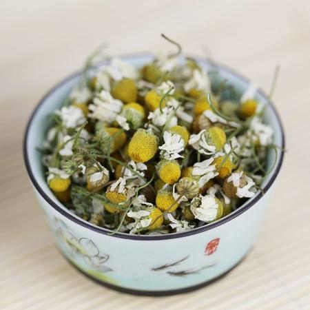 【邮乐许昌】 洋甘菊茶  50g 盒装洋甘菊茶