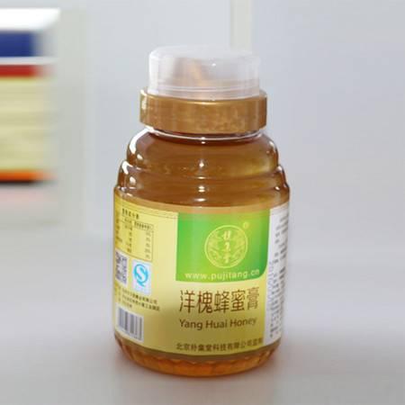 樸集堂 洋槐蜂蜜膏