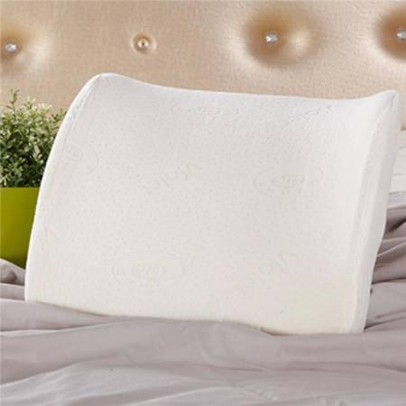紫罗兰 抗菌护腰垫
