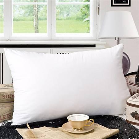 紫罗兰 抗菌健康枕