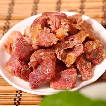 百亿粮仓 卤味牛肉五香牛肉熟食酱牛肉休闲小包装香辣零食安徽特产牛肉小吃