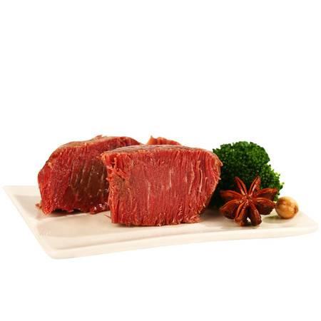 老炊 阜阳特产老炊正宗五香卤味酱牛肉200g熟食品小酒小吃休闲零食美食