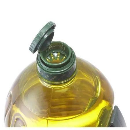 金龙鱼橄榄调和油2.5L