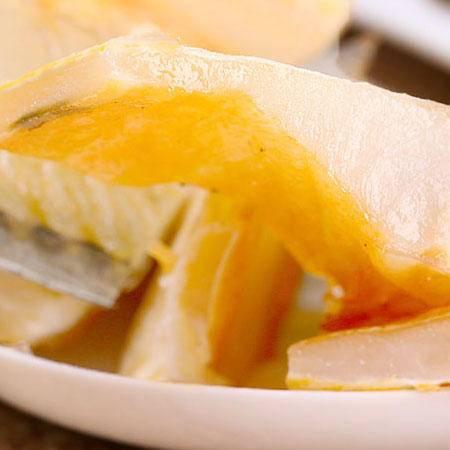 小鱼儿生鲜果蔬小鱼儿袋装大黄鱼800g