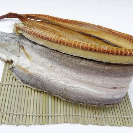 小鱼儿生鲜果蔬小鱼儿袋装鳗鱼700g