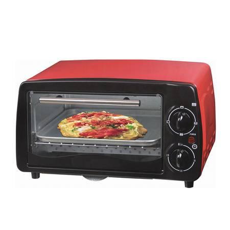 荣事达Royeslter    炫丹 镀锌钢板电烤箱RTK-12K01    12L