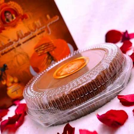 米格士/俄罗斯提拉米苏蛋糕 米格士, 进口蜂蜜奶油夹心蛋糕糕点