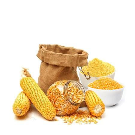 农家粗粮500g*4袋全国包邮