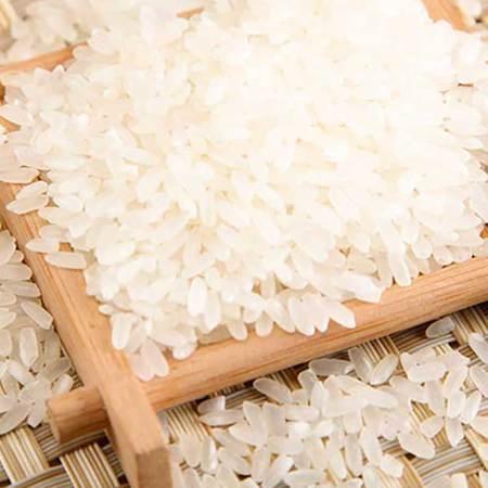佳木斯农人铺子生态珍米2.5kg包邮