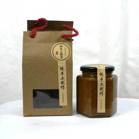 香菇茶树菇79G*2 安徽皖南特产干货 菌菇 食用菌