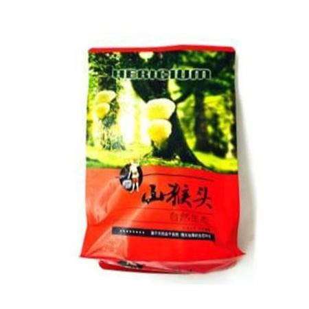 松峦猴头菇150g全国包邮(新疆青海西藏除外)