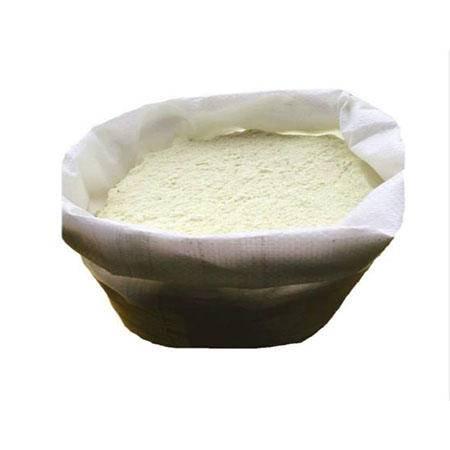 【大兴安岭】【扶贫】大兴安岭漠河纯手工磨制黑小麦 5公斤/袋 全国包邮