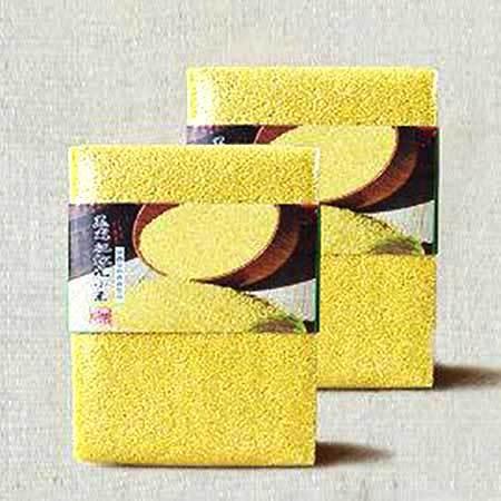 绥化兰西虹光小米5kg包邮
