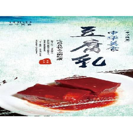 克东二十四孝腐乳600g(全国包邮新疆青海西藏甘肃贵州除外)