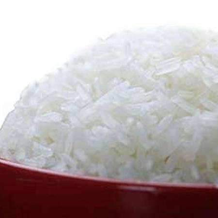 同江味道长粒香米10kg全国包邮(新疆青海西藏除外)