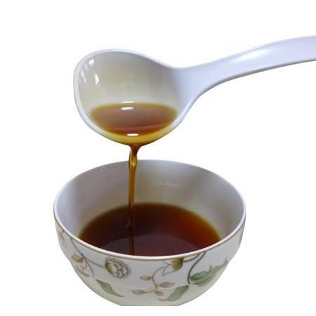【邮乐河南】林州特产临淇香油农家自榨小磨香油纯天然正宗白芝麻油月子油