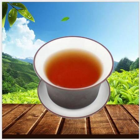 祁门工夫红茶礼茶祁门香全手工茶叶祁门红茶散茶厂家直销