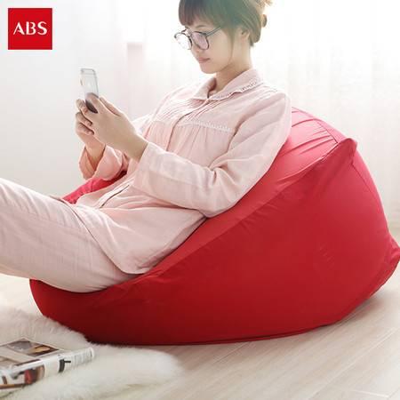 ABS爱彼此 Dana戴纳休闲舒适沙发