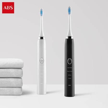 ABS爱彼此 Birk博科充电式声波电动牙刷颜色随机