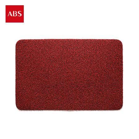 ABS爱彼此 Nelson尼尔森防滑刮泥门厅垫
