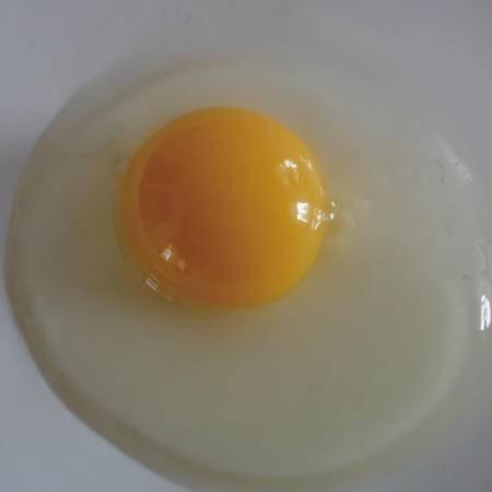 狼山 正宗苏北农家农村散养狼山鸡草鸡土鸡柴鸡蛋儿童鸡蛋散养精品72枚