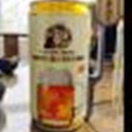 老船夫原浆啤酒