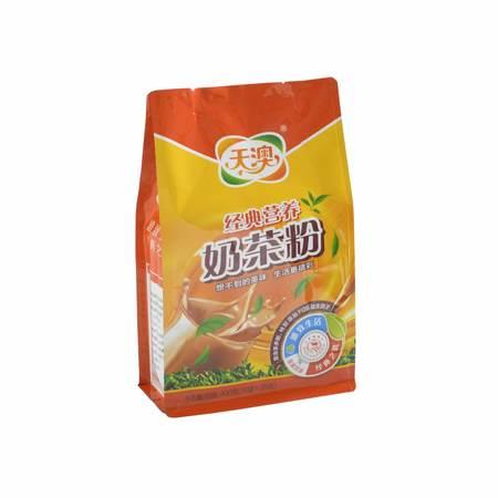 澳利亚 天澳经典营养奶茶粉