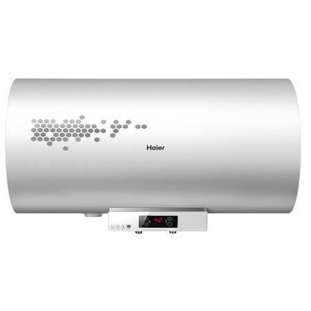 海尔/Haier 海尔电热水器 EC6002-R