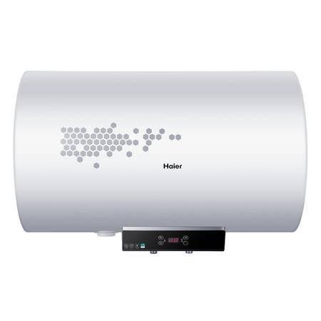 海尔/Haier 海尔电热水器 EC8002-D