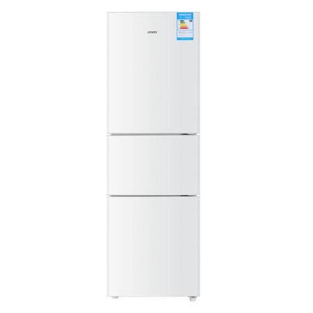 海尔/Haier 统帅冰箱 BCD-206LSTPF