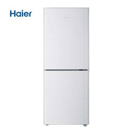 海尔/Haier 海尔冰箱 BCD-196TMPI