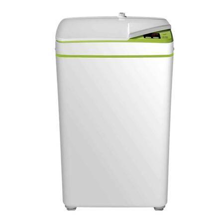 海尔/Haier 海尔mini洗衣机 iwash-1w