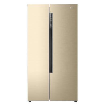 海尔/Haier 海尔冰箱 BCD-642WDVMU1